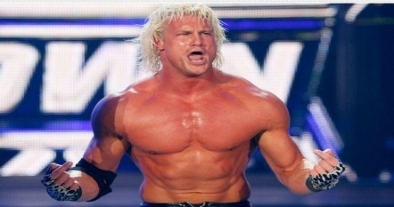 WWE Superstar Dolph Ziggler joined The Bower Show on 97.9 ESPN in Hartford, CT on Thursday to discuss how his Improv Comedy skills has translated into professional wrestling, the 1st […]