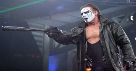 via TNAInsider: ProWrestling.net's Jason Powell spoke about the current situation in TNA during the August 6 PWTorch.com livecast. He indicated that many people in TNA feel Hulk Hogan and Sting […]