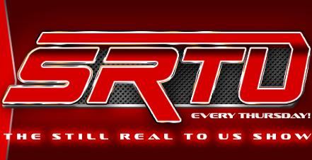 On this week's episode of The Still Real to Us Show the guys kick-off the new year by previewing the world of Wrestling for 2014 and by making their bold predictions for this year!