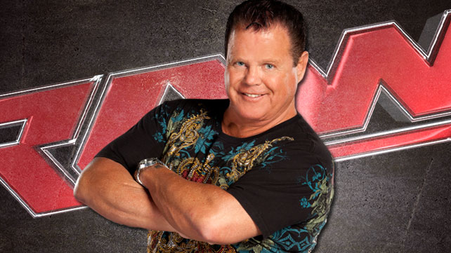 "Multiple sources are reporting that Jerry ""The King"" Lawler has been hospitalized in Baltimore, MD, the home of tonight RAW. The original report is via MemphisSport Radio AM560 and states that Lawler […]"