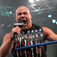 Kurt Angle has been arrested on an alcohol or drug related offense for the fourth time, with this specific charge being Driving While Intoxicated, his second such offense. Angle was […]