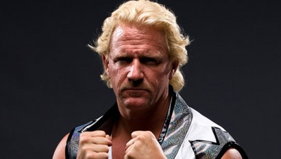 Jeff Jarrett appeared on the most recent MLW podcast and spoke with Konnan about his current status.  Jarrett dropped a few interesting tidbits that are worth sharing. First, Jarrett wasn't very straight-forward […]